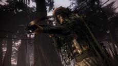 Tom Clancy's Ghost Recon Wildlands   Junglr Storm-Update für Ghost War angekündigt