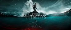 Tom Clancy's Rainbow Six Siege enthüllt Operation Shifting Tides