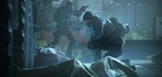 Tom Clancy's The Division-Erweiterung II: Überleben ab morgen erhältlich für Xbox One und Windows PC
