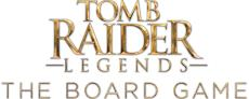 Tomb Raider Legends: The Board Game Brettspiel erscheint im Februar 2019