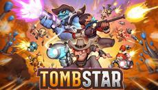 TombStar beta drops this Friday