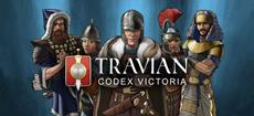 """Travian: Legends feiert 15-jähriges Jubiläum mit dem Community-Event """"Codex Victoria"""""""