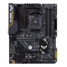 TUF Gaming B450-Plus II