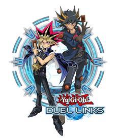 Update zu Yu-Gi-Oh! Duel Links mit Yu-Gi-Oh! 5D's-Inhalten jetzt verfügbar