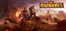 Vierte Folge von 'Meet The Dwarves' stellt Djerun vor