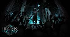 Vollversion des Early Access-Hits 'Iratus: Lord of the Dead' von Daedalic ab heute verfügbar