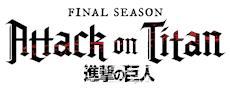 Wakanim präsentiert Attack on Titan Final Season ab 6. Dezember exklusiv im Simulcast