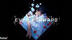 Wandere zwischen Realitäten: Ever Forward ab sofort für PC erhältlich