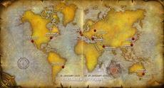 Warcraft 3 Reforged | Warcraft 3 Reforged erscheint am 29. Januar 2020