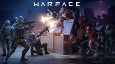 """Warface gets new PvE Raid """"Hydra"""" on Xbox One, PS4, and Switch"""