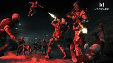 """Warface wird düsterer durch das neue """"Blackout"""" Update"""