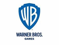 Warner Bros. Interactive Entertainment kündigt Bakugan: Champions von Vestroia an