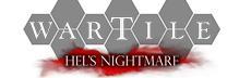 Wartile DLC Hel´s Nightmare Now Released
