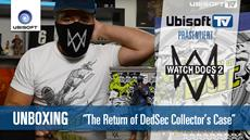 WATCH DOGS 2 |