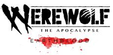 Werewolf: The Apocalypse - Earthblood: Story-Trailer enthüllt