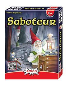 Wizard- und Saboteur-Weltmeisterschaft | Ein Wochenende - zwei Weltmeister!