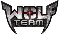 Wolf Team: Menschen vs. Werwölfe im neuen Survival Mode!