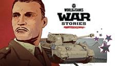World of Tanks Konsole: Neue War Stories-Trilogie bietet Spielspaß satt zum Nulltarif