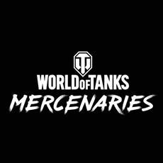 World of Tanks: Mercenaries feiert 17 Millionen Spieler mit explosiven neuen Inhalten!
