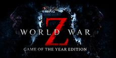 World War Z: GOTY Edition and Marseille episode release today with explosive launch trailer