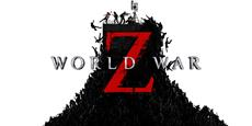 World War Z: How long can you survive? Horde Mode Z drops today!