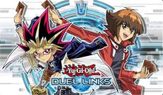 Die Welt von Yu-Gi-Oh! GX ab sofort in Yu-Gi-Oh! Duel Links