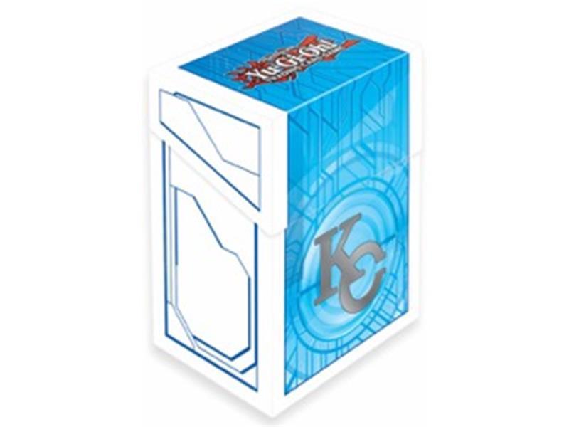 Veröffentlichungen im September - neue Inhalte für das Yu-Gi-Oh ...