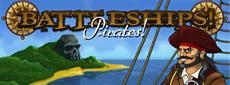 """""""Battleships! Pirates!"""": Auf dem iPhone, iPod Touch und iPad werden jetzt Piratenschiffe versenkt"""