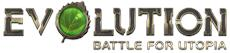 "Der My.com-Hit ""Evolution: Battle for Utopia"""