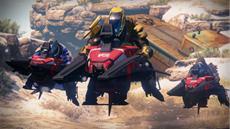 """""""Destiny"""": Neuer Gameplay-Trailer und exklusiver Vorbesteller-Bonus"""