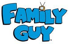 """""""Family Guy"""" meldet sich mit mehr Folgen denn je zurück"""