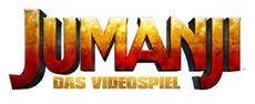 'JUMANJI: Das Videospiel' erscheint heute - Trailer verfügbar!