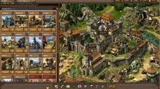 """Tribal Wars 2"": Cross-Platform Gameplay und native mobile Apps"