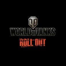 """""""World of Tanks"""" veröffentlicht Update 8.11"""