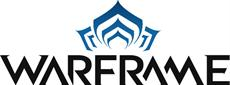 Zwei Jahre Warframe<sup>&trade;</sup>: R&uuml;ckblick zum Science-Fiction-Actionspiel