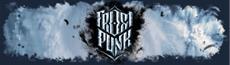 """11 bit studios und Headup erweitern ihre Zusammenarbeit mit """"Frostpunk"""""""
