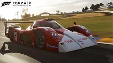 Forza Motorsport 5 Alpinestars Car Pack ab sofort erhältlich
