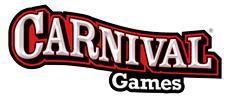2K k&uuml;ndigt Carnival Games<sup>&reg;</sup> f&uuml;r Nintendo Switch<sup>&trade;</sup> an