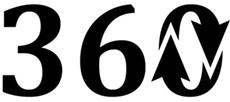 360: Der neue Film von Fernando Meirelles ab 23. August 2012 im Kino