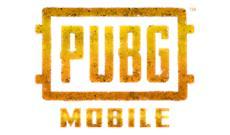 4vs4 Deathmatch-Revolution in PUBG MOBILE