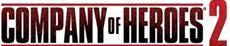 5 Jahre Company of Heroes 2 - Spiel wird kostenlos angeboten