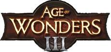 Age of Wonders III - Ab sofort im Handel