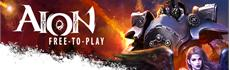 AION Free-to-Play: Entdecke Update 4.5!