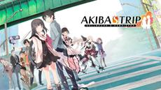 AKIBA'S TRIP: Hellbound & Debriefed Announced for European Physical and Digital Release