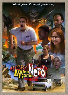 Angry Video Game Nerd: The Movie bei Steam erhältlich - Devolver Digital Films veröffentlicht zweiten Film - 40% Launch-Rabatt