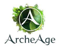ArcheAge | Die bisher größte Erweiterung namens Offenbarung startet am 10. Dezember