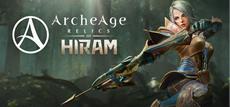 ArcheAge: Update 5.1 bietet neue Features für Piraten und Helden