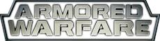 Armored Warfare - neuer Tier-8-Leichtpanzer enthüllt