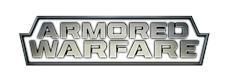 """Armored Warfare - neues Video zur Karte """"Einsame Insel"""" veröffentlicht"""