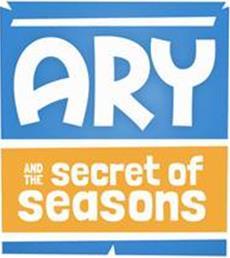 Ary and the Secret of Seasons ab sofort für PlayStation 4, Xbox One, Nintendo Switch und Steam verfügbar